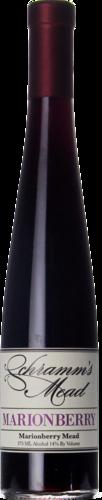 Schramm's Mead Marionberry