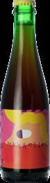 Mikkeller Vild Ba Bordeaux