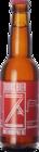 Zuidas Bier Amsterdam Pale Ale