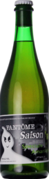 Brasserie Fantôme Saison Speciale Amarillo