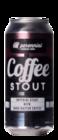 Perennial Coffee Stout (2020 Dark Matter Coffee)