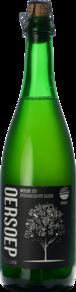 Nevel Artisan Ales / Oersoep Weelde 75cl