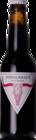 Hooglander Milk Porter