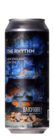 Bakunin The Rhytm