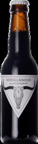 Hooglander RIS #03 Vatgerijpt Jack Daniels