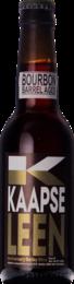Kaapse Leen Bourbon Barrel Aged