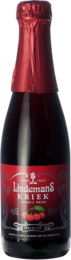 Lindemans Kriek Lambic 37,5cl