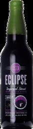 FiftyFifty Eclipse Basil Hayden 2018 (Lime Green Wax BH)