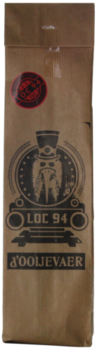 d'Ooijevaer Loc '94 Bowmore Whisky B.A.