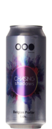 Third Circle Chasing Shadows Porter