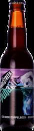 VandeStreek / Puhaste Icebock Bourbon BA
