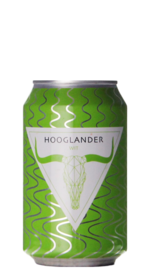 Hooglander Wit Can