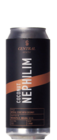Central State Brewing Company Coconut Nephilim
