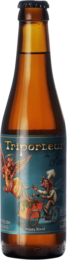 BOMBrewery Triporteur From Heaven