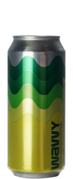 Stillwater Artisanal Wavvy (Batch 11)