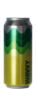Stillwater Artisanal Wavvy (Batch 7)