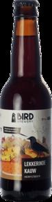 Bird Brewery Lekkerindekauw