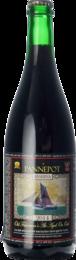 Struise Pannepot 2014 BBA 75cl