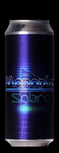 Stamm Monoplay Sabro