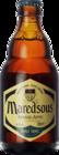 Maredsous Tripel 10
