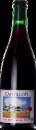 Cantillon Kriek 100% Lambic Bio 75cl