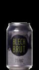Blech Brut 77/87
