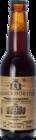 Bronckhorster Barrel Aged Serie No.9 (Terra Incognita Sherry Pedro Ximenez Barrel Aged)
