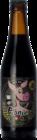 Het Roze Varken Pionier Wild Turkey - Laphroaig BA