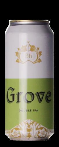 Bhavana Grove