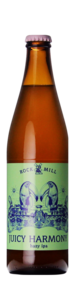 Browar Rockmill Juicy Harmony