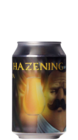 Lobik The Hazening
