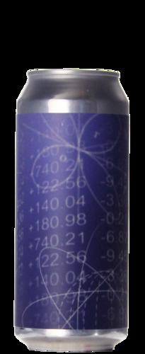 Alefarm Brewing Equations