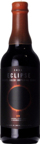 FiftyFifty Eclipse High West (HW) (2019)