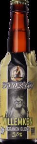 Brouwersnos Willemken