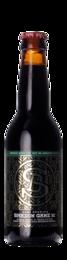 Sori Shadow Game XI - Irish Coffee & Maple Syrup (Heaven Hill BA)