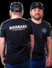 Bierbaas T-Shirt