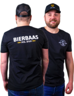 Bierbaas T-Shirt