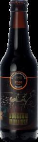 Edge / J. Wakefield Bourbon Milky Way