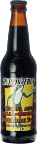 Hoppin' Frog Barrel Aged D.O.R.I.S. the Destroyer