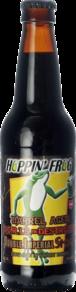 Hoppin' Frog Barrel Aged D.O.R.I.S. the Destroyer