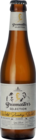 Brewmaster Selection Wild Funky Wit