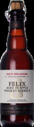 New Belgium Felix BA