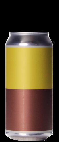 O/O Brewing 50/50: Citra/Chinook