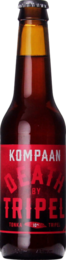 Kompaan Death By Tripel