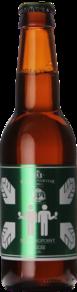Bronckhorster / Beer Geeks Meeting Point