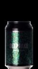 Castelló Beer Factory Deepfake