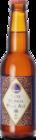 LUXE Quinoa Pale Ale