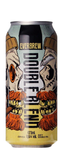 Everbrew Double Blend