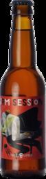 La Pirata / Buddelschip Jam Session