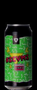 Rock City Brewing #ICYMI
